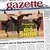 Kemmerer Gazette