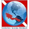 Contes' Scuba World, Inc.
