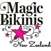Magic Bikinis NZ