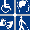 Disability Service Center