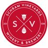 Schram Vineyards Winery & Brewery