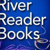 River Reader Bookstore