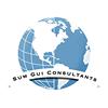 Sum Gui Consulting