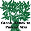 Global Action to Prevent War