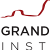 Grand Canyon Institute