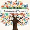 Quest Life Skills Development Partners