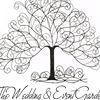 The Wedding Garden at Garden Grove