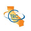 California Telehealth Resource Center