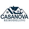 Casanova Remodeling