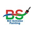 Bill schiebe painting