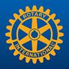 Rotary Brasil