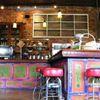 Sweet_ness 7 Cafe
