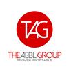 The Aebli Group