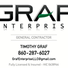 Graf Enterprise LLC