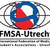IFMSA-Utrecht