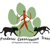 Predator Conservation Trust