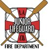 Los Angeles County Junior Lifeguard Program