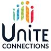 Unite Connections