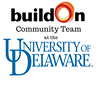 buildOn at UD