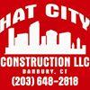 Hat City Construction L.L.C.