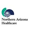 Northern Arizona Healthcare Flagstaff AZ