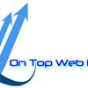 On Top Web Designs