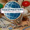 Greater Joplin Toastmasters
