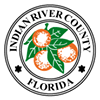 Indian River County