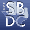 ASU-SBDC