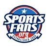 Sports Fans Coalition