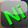 Nickel Media