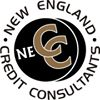 New England Credit Consultants