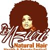 Nzuri Natural Hair Health & Beauty Show