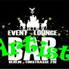 OneDay Art-Ist Bar & Smokerslounge