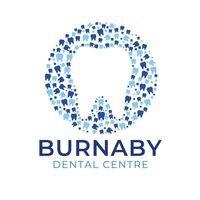 Burnaby Dental Centre