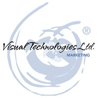 Visual Technologies Ltd.