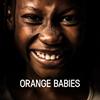 Orange Babies South Africa