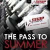 Snap Fitness West Sedona