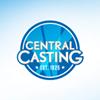 Central Casting New York