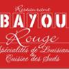 Bayou Rouge