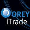 Orey iTrade