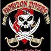 Horizon Divers: Scuba Diving, Key Largo, FL