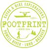 Footprint Nature Explorations | Powell River BC