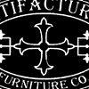 Artifactural Furniture & Design