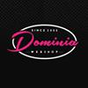 Dominia-shop