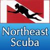 Northeast Scuba