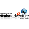 Upper Midwest Scuba and Adventure Travel Show