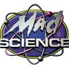 Mad Science of Chicago's Western Suburbs