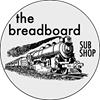 The Breadboard Sub Shop