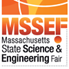 Massachusetts Science & Engineering Fair - MSEF